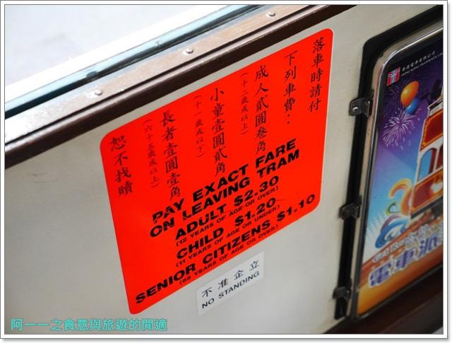 香港景點中環半山手扶梯叮叮車中環街市逛街image004