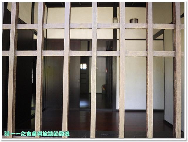 苗栗三義旅遊美食勝興車站老吳老鐵馬臭豆腐image149