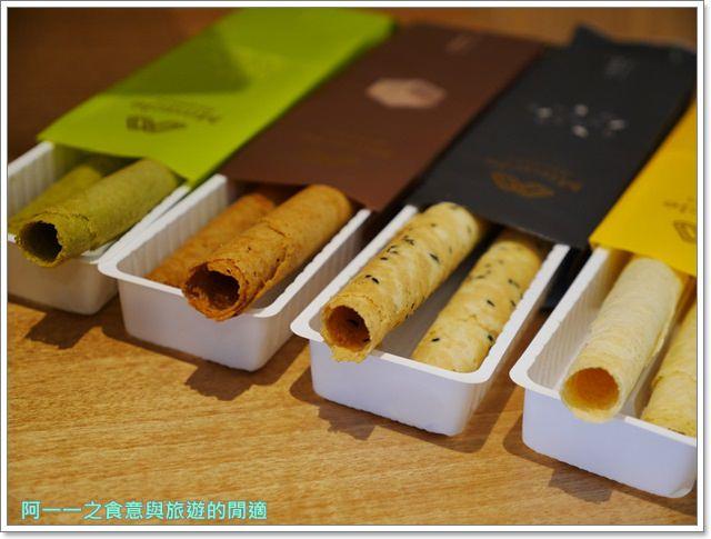 宜蘭羅東伴手禮.米酪客生活烘焙.鴨賞鹹蛋糕.起司蛋糕.蛋捲.甜點image022