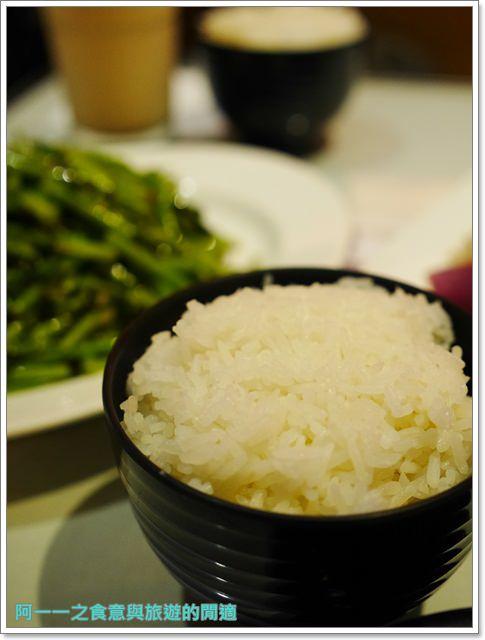 士林夜市美食FB食尚曼谷捷運士林站老屋泰式料理老宅夜店調酒image033