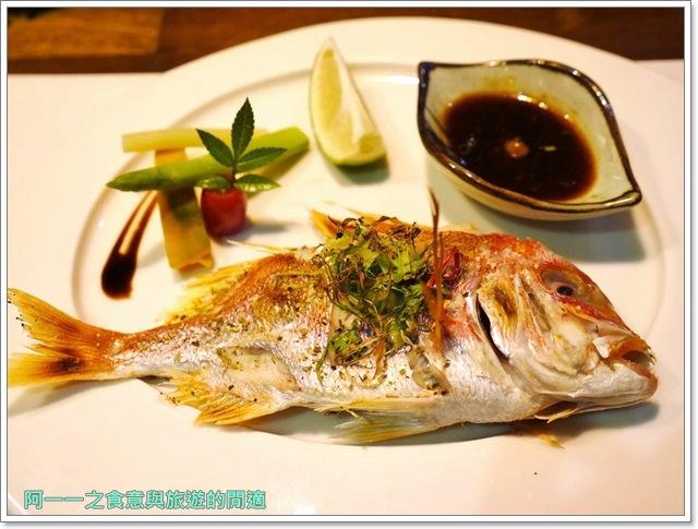 宜蘭羅東美食.大洲魚寮.無菜單料理.海鮮. 景觀餐廳image040