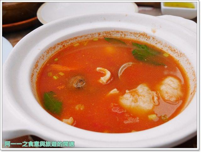 陽明山餐廳推薦.白房子.洋蔥.台北早午餐.下午茶.老屋image040