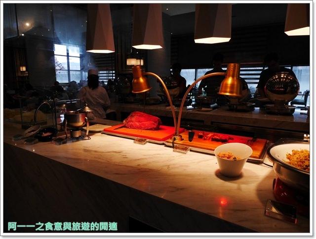 寒舍樂廚捷運南港展覽館美食buffet甜點吃到飽馬卡龍image044