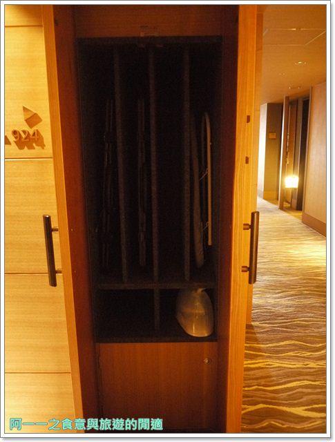 東京巨蛋住宿庭之酒店飯店東京丹羽水道橋後樂園image033