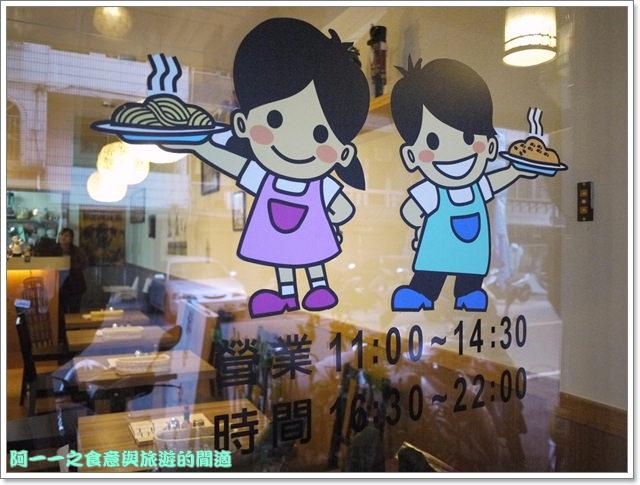 image005香村