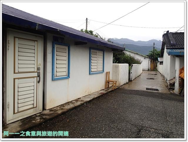 花蓮民宿飯店七星潭老街珊瑚海民宿image007