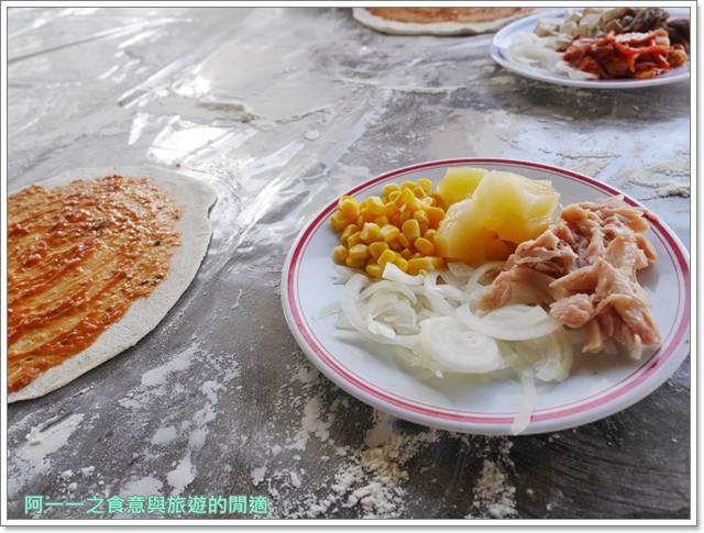 宜蘭美食.羅東安平窯烤披薩.親子餐廳.diyimage019