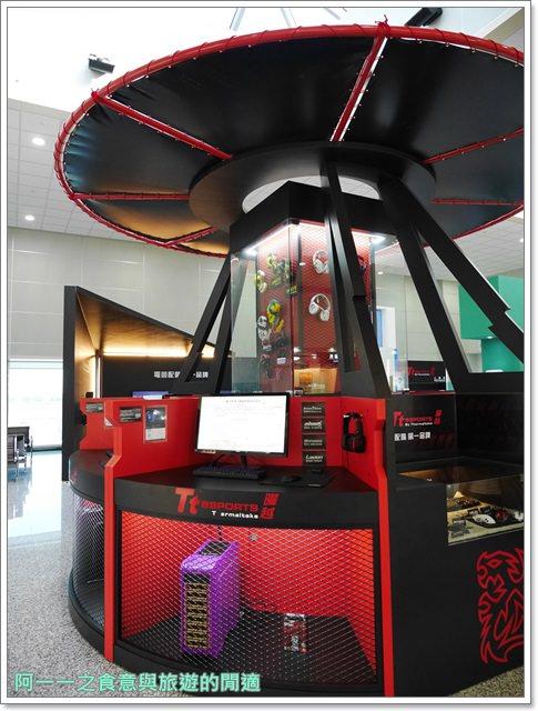日本關西空港自助旅遊桃園機場第二航廈日航飛機餐image036