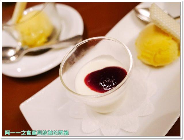 神戶牛排.神戶美食.Kobe-Plaisir.網路訂位image059