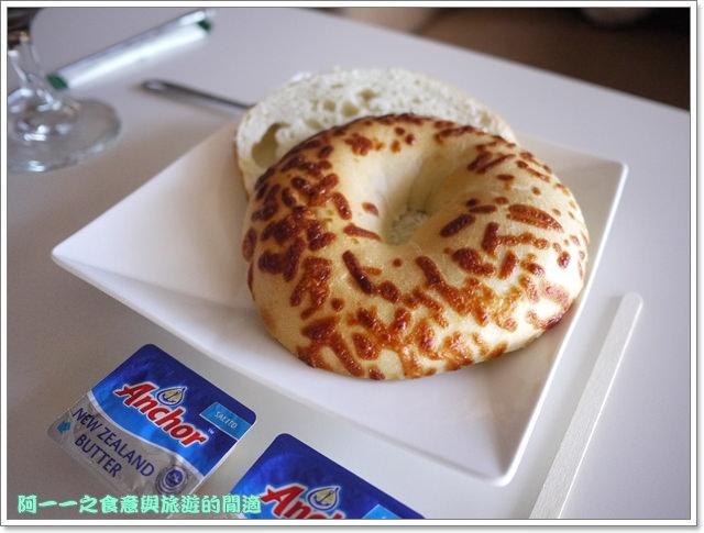 台東民宿美食熱氣球小鐵道民宿kate生活藝術咖啡image087