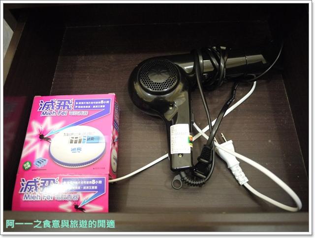 花蓮民宿飯店七星潭老街珊瑚海民宿image049