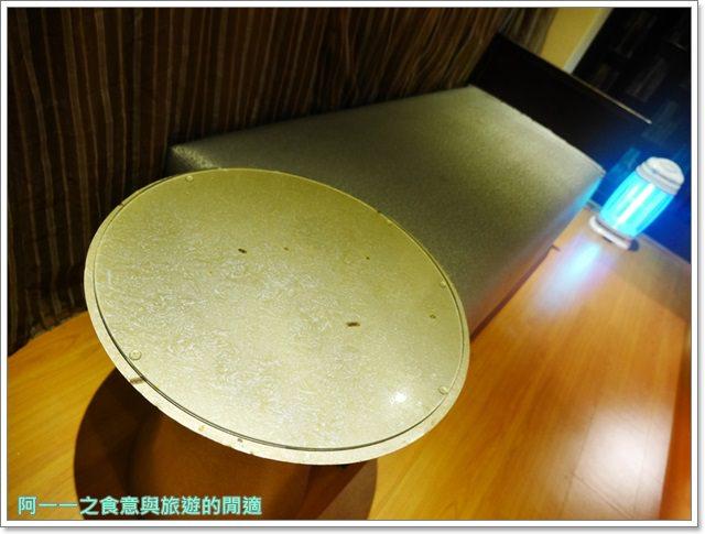 台中住宿.motel.蘭娜汽車旅館.摩鐵image023