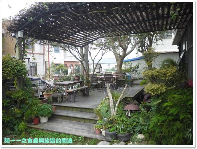 台東池上美食潘的店下午茶火鍋image003