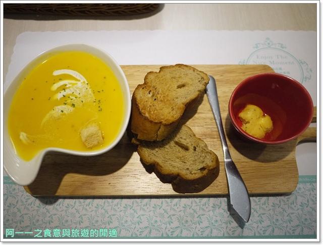 台中美食義大利麵立體拉花早午餐恬心朵朵image031