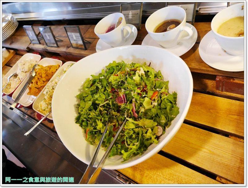 熊本美食.はな阿蘇美.吃到飽.buffet.霜淇淋.九州.image012