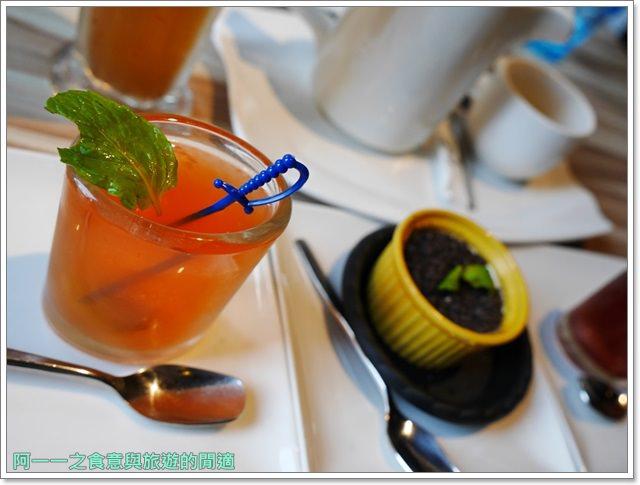 板橋美食聚餐捷運江子翠站洋朵義式料理焗烤image037