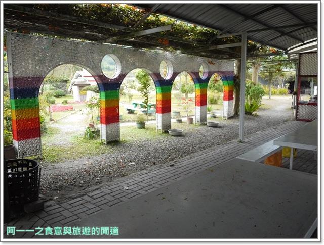 台東關山美食關山臭豆腐親山農園草莓冰淇淋image053
