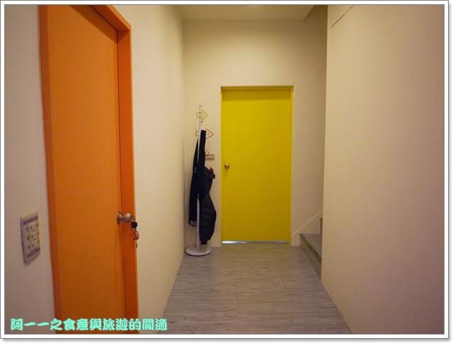 P1690035台東民宿彩虹53