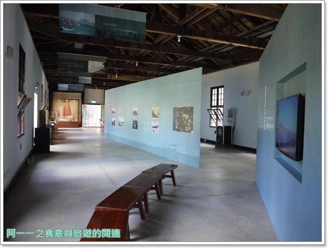 北海岸旅遊.景點.淡水海關碼頭.古蹟.博物館.親子.老街image018