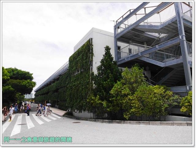 沖繩美麗海水族館.海洋博紀念公園.海豚秀.親子旅遊image007