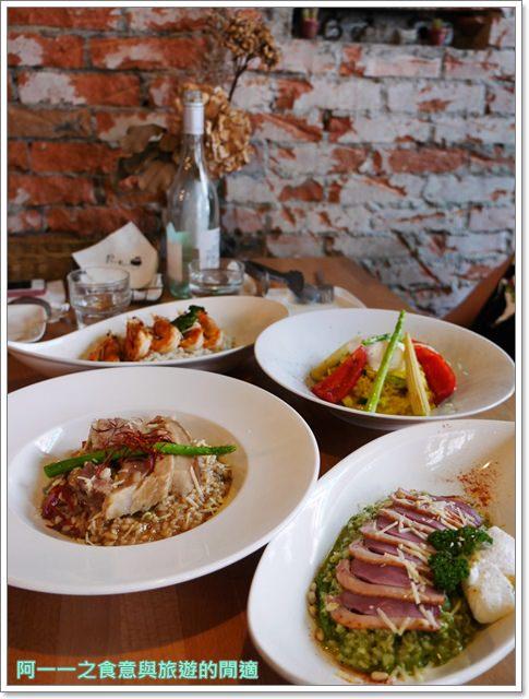 捷運小巨蛋站美食.pa.pa.rice.義式料理.燉飯.聚餐.延吉街image032