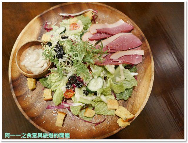 宜蘭美食旅遊合盛太平金城武老屋咖啡下午茶聚餐image040