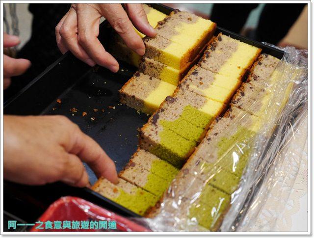 九州伴手禮.美食.和泉屋.長崎蛋糕.割烹ひぐち.香釜飯image002