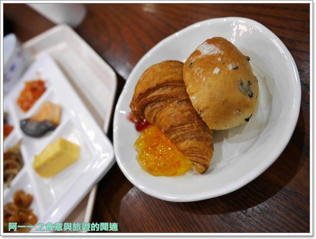 阿蘇農莊.九州熊本住宿.溫泉.早餐.草莓.酷MA萌image075