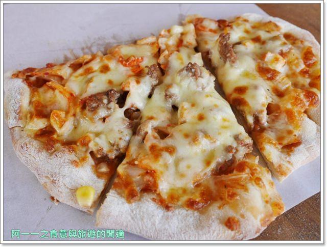 宜蘭美食.羅東安平窯烤披薩.親子餐廳.diyimage030