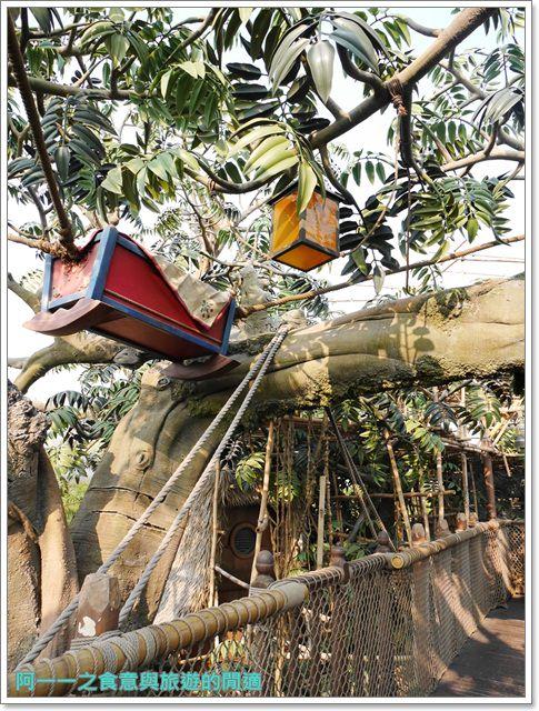 香港迪士尼樂園.懶人包.玩樂攻略.hongkongdisneylandimage070