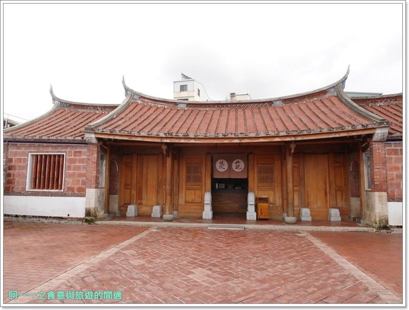 高雄旅遊.鳳山景點.鳳儀書院.大東文化藝術中心image049