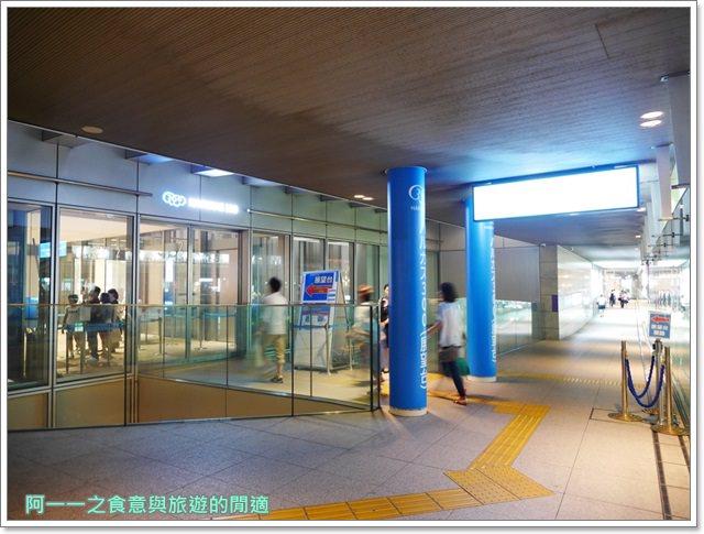 阿倍野大樓.大阪旅遊.航海王專賣店.天空熊.下午茶image029