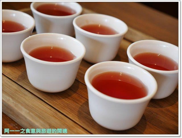 台東伴手禮陳記麻糬旗魚麻糬老店甜點美食image013