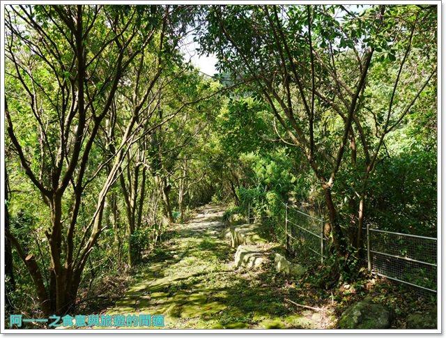 天溪園生態教育中心.陽明山國家公園.親子旅遊.台北好去處image013