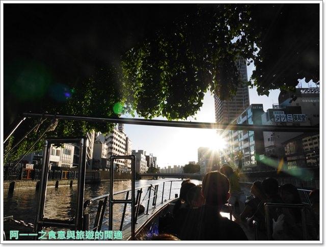 大阪周遊卡景點.道頓堀水上觀光船.章魚燒.固力果跑跑男image020