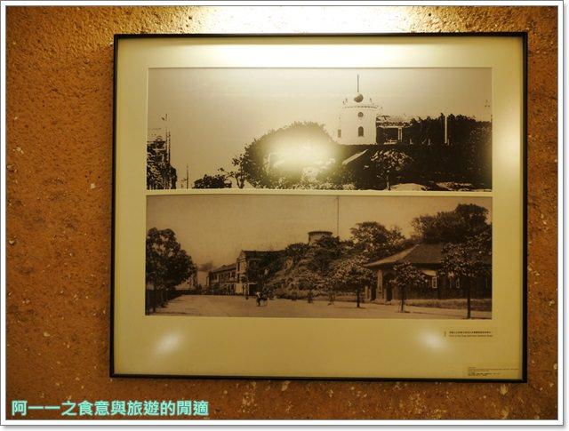 香港尖沙咀景點1881Heritage古蹟水警總部購物中心酒店image014