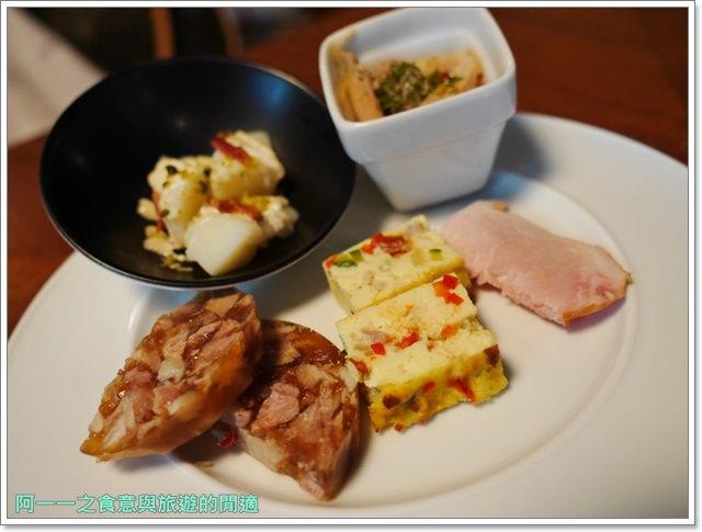 台北慕軒gustoso義大利料理buffet聚餐madisontaipei飯店image040