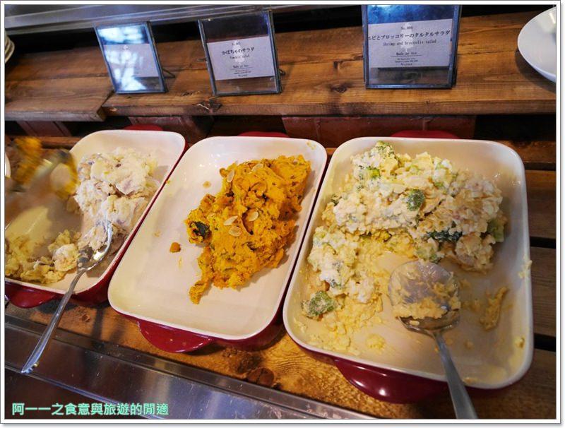 熊本美食.はな阿蘇美.吃到飽.buffet.霜淇淋.九州.image013