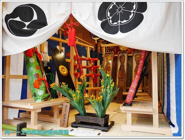 京都祇園祭.宵山.還幸祭.日本祭典.山鉾image006