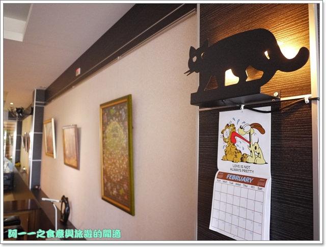 台東民宿美食熱氣球小鐵道民宿kate生活藝術咖啡image069