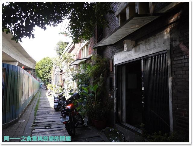 台中火車站東區景點20號倉庫藝術特區外拍image015