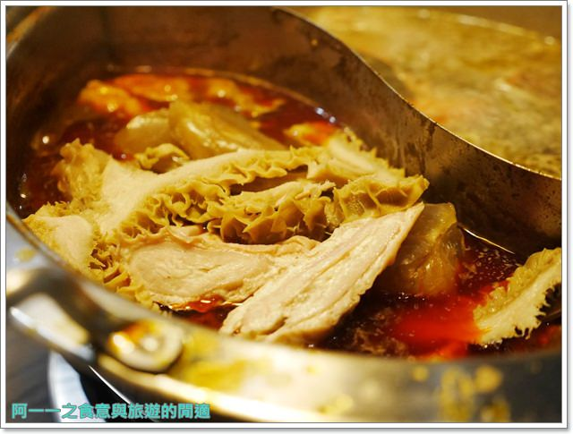 福記紅白鍋.捷運南京三民站.八德路美食.火鍋.麻辣鍋.聚餐image042
