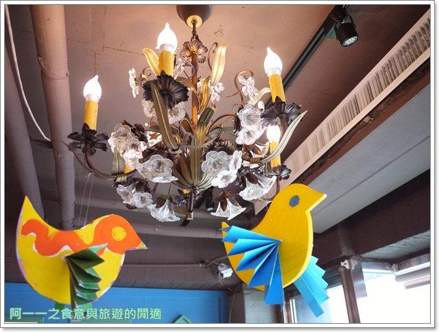台中住宿伊麗莎白酒店飯店綠園道image079