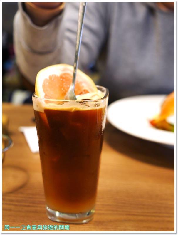 高雄美食.大魯閣草衙道.聚餐.咖啡館.now&then,下午茶image039