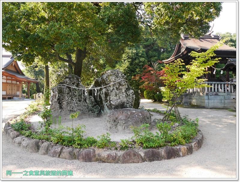 倉敷美觀地區.阿智神社.岡山旅遊.日本老街.image029