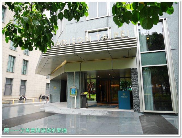 台北慕軒gustoso義大利料理buffet聚餐madisontaipei飯店image002