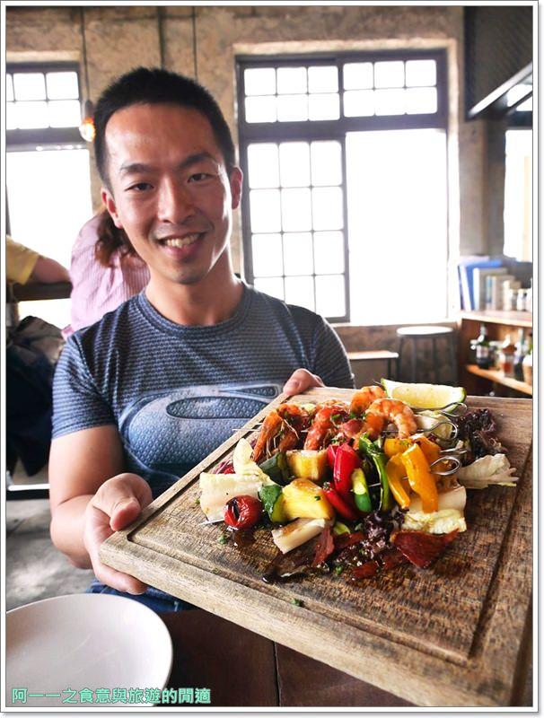 波波廚房.屏東恆春美食.老屋餐廳.聚餐.義式料理.image028