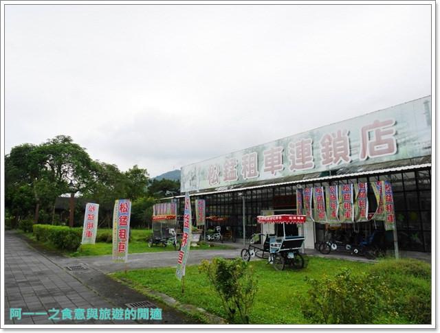 花蓮觀光糖廠光復冰淇淋日式宿舍公主咖啡花糖文物館image013