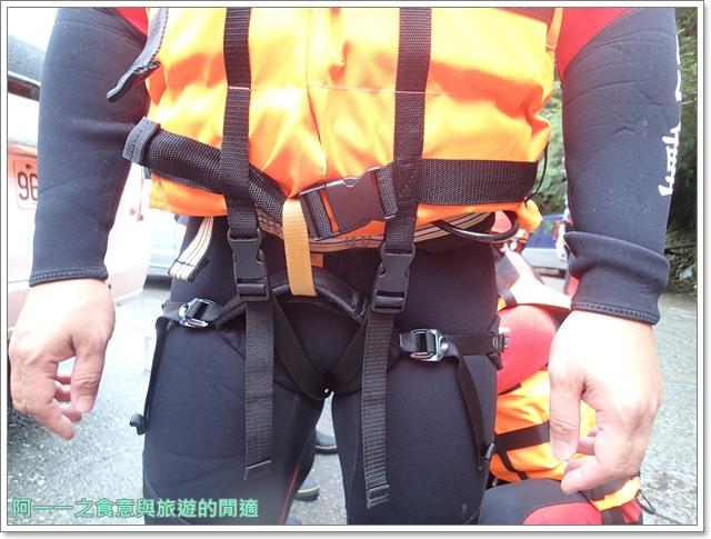 花蓮慕谷慕魚溯溪狂人出動入山證image023