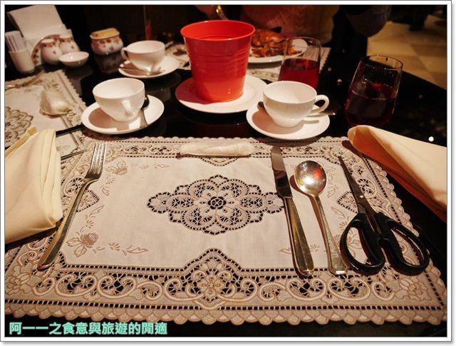 君品雲軒.龍蝦12宴.吃到飽.buffet.帝王蟹.海鮮.飯店.聚餐.慶生image009